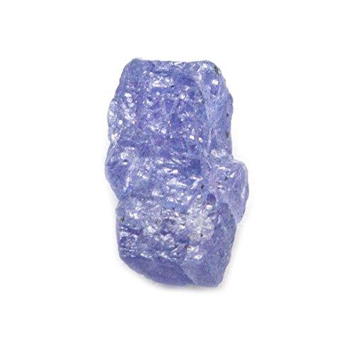 Tanzanite Rough Stone (Small)