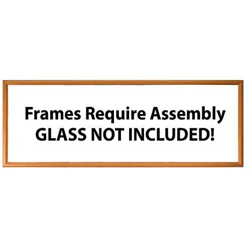 13 39 frame - 8