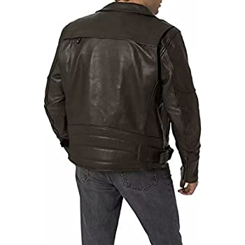 Amazon Com First Manufacturing Men S Utility Motorcycle