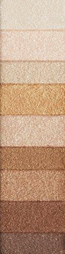 Physicians Formula Shimmer Strips Custom Eye Enhancing Shadow and Liner, Warm Nude Eyes, 0.26 oz.