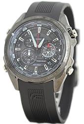 Casio Casual Watch(Model: EQS-500C-1A1CR)