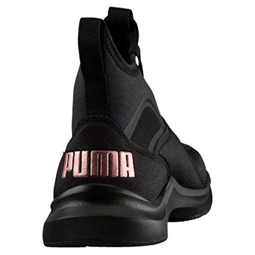 05 Scarpe Nero Sneaker 190818 Donna Puma nwBU1ZpBq