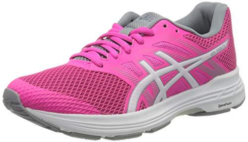 ASICS Damen Gel-Exalt 5 Running Shoe