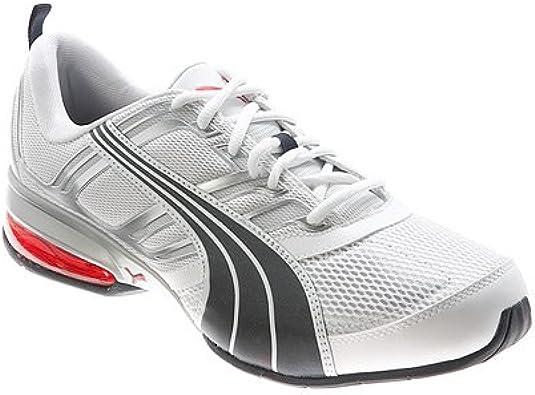 Puma Hombre celular amar Sneaker