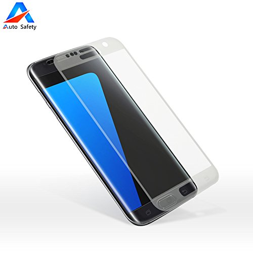 auto-safety-screen-protector-for-samsung-galaxy-s7-full-coverage-glass-screen-protector-full-screen-