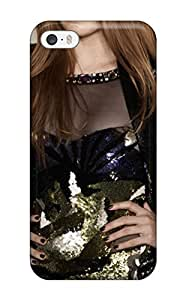 Premium Tpu Amy Adams996 4.79 Cover Skin For Iphone 6 4.7