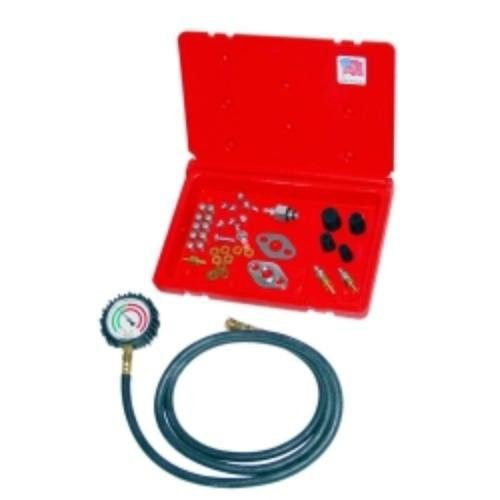Star Products STATU24APB Three Way Exhaust Back Pressure Kit (Replacement Exhaust Kit)