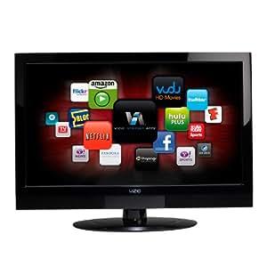 "VIZIO M550SV LED TV - Televisor (139,7 cm (55""), Full HD, 1920 x 1080 Pixeles, 30W, SRS StudioSound HD, 1.4) Negro"
