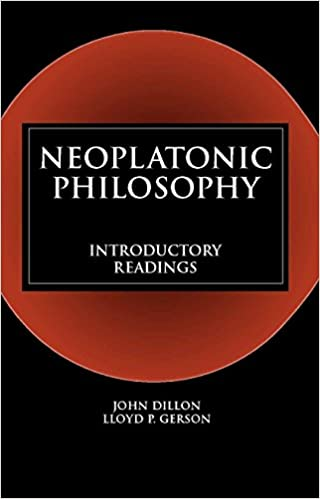 neoplatonic love