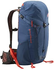 Black Diamond Bolt Daypack