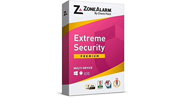 Zonealarm Extreme Security 2010 Price