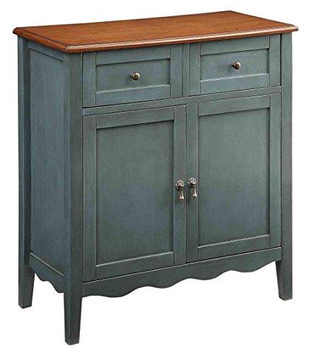 Coaster Home Furnishings 101046 Cabinet