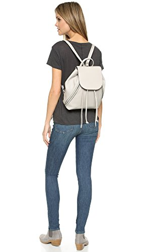 Bryn Minkoff Minkoff Putty Backpack Rebecca Bryn Putty Rebecca Backpack PTB7ccF