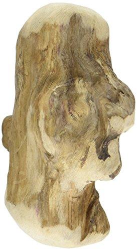 WARE 089653 Gorilla Chew Natural, Small, 1Piece