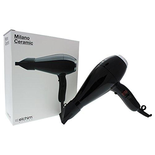 elchim 2000 watt hair dryer - 3