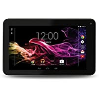 RCA 7 Voyager Tablet RCT6773W42B F - Bluetooth/Camera/Wifi - 4 Core Processor with 16GB Storage
