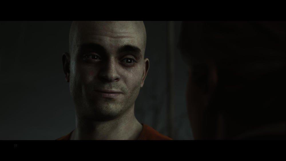 Hidden Agenda - Gamme PlayLink - PlayStation 4 [Importación ...