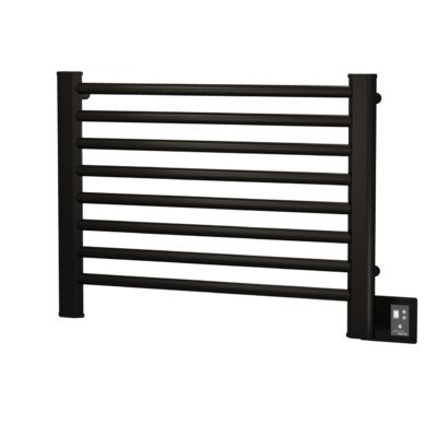 Amba S 2921 O Sirio Series Collection Towel Warmer, Oil Rubbed Bronze by Amba