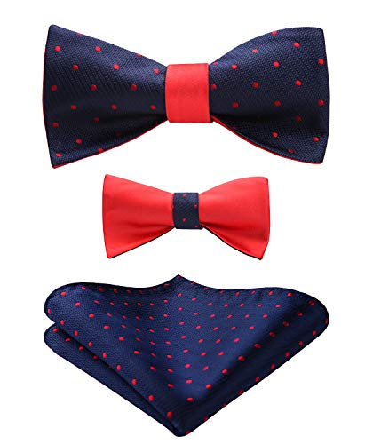 Best Mens Bow Ties