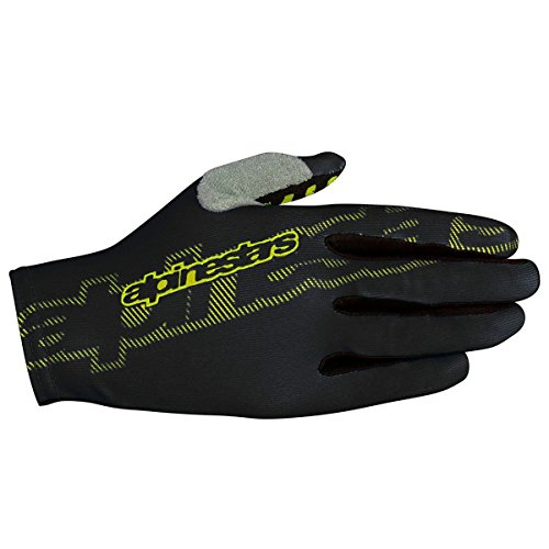 Alpinestars Winter Gloves - 6