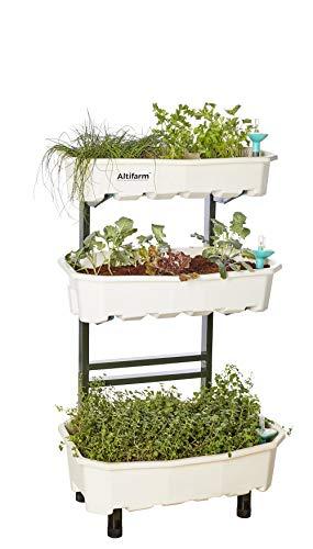 Grow Light Vertical Garden in US - 5