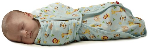 Fisher Price Swaddlecinch Blanket Discontinued Manufacturer