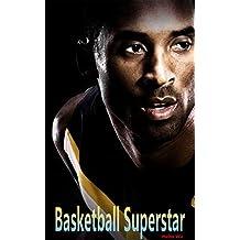 Basketball Superstar: NBA Kobe Bryant