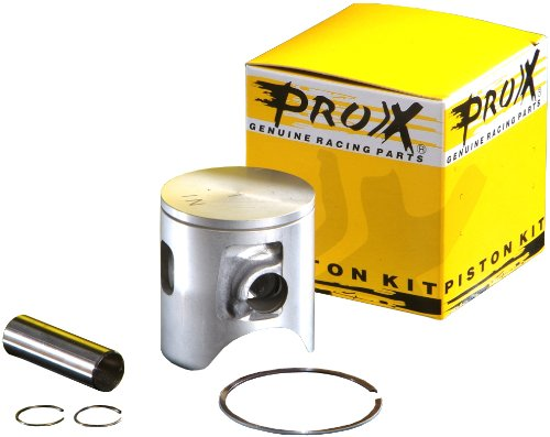Prox Racing Parts 01.4218.D Piston Kit