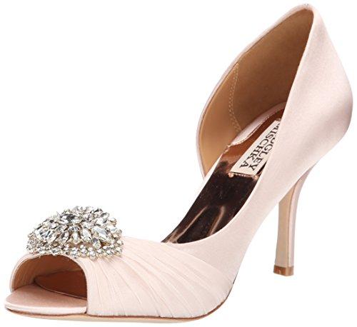 badgley-mischka-womens-pearson-dorsay-pump-light-pink-9-m-us