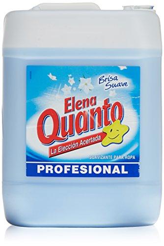 Quanto-Suavizante-regular-Suavizante-Profesional-Regular-Azul-azul-10l-10000-ml