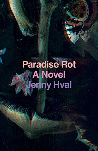Pdf Lesbian Paradise Rot: A Novel