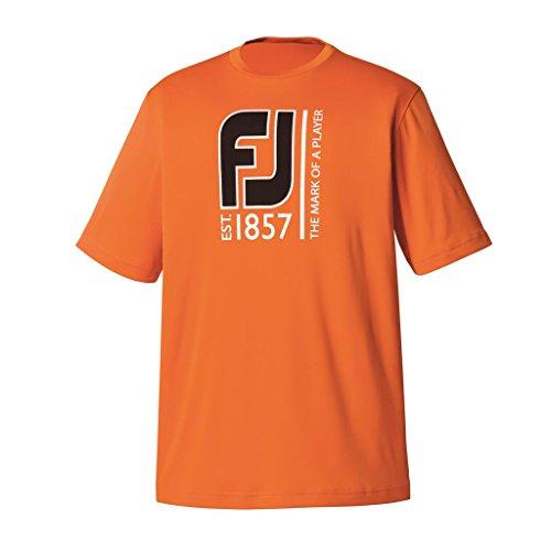Footjoy Performance Rain Shirt - 9