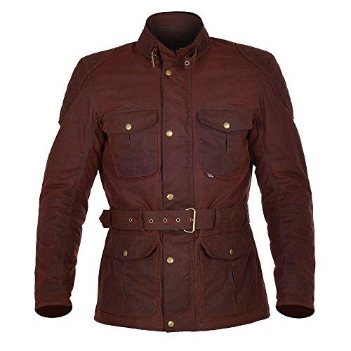 british millerain jacket - 2