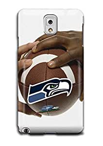 Diy Phone Custom Design The NFL Team Arizona Cardinals Case Cover For Samsung Galaxy Note 2 Cover