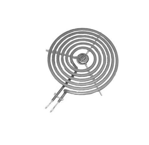 GE WB30M2 Stove Burner Surface Element, 8 Inch