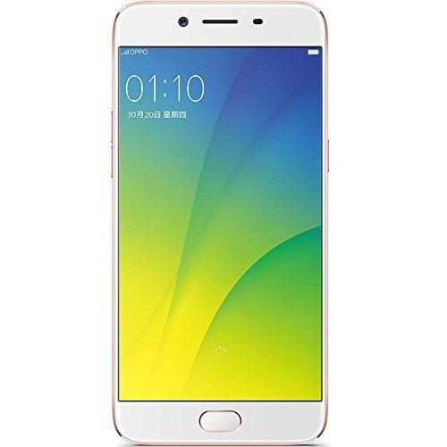 oppo mobile phone - 4