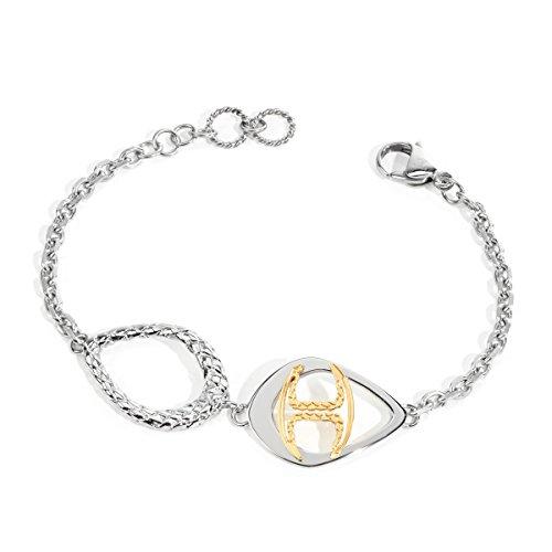 Just Cavalli Jewellery - 1