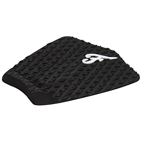 Famous Surf Supply FSTPAD1765 F3 Model Traction Pad - Famous Traction Pads