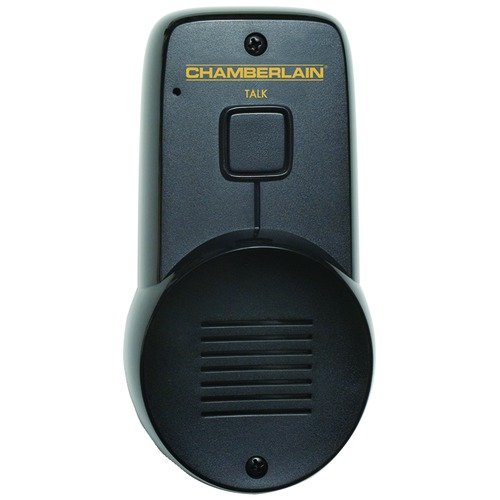 chamberlain-ntd2-wireless-indoor-outdoor-intercom-weather-resistant