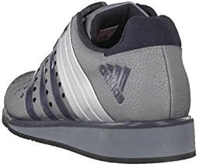 adidas drehkraft weightlifting shoes