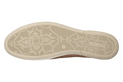 Scarpe Grande Josef Tainer Seibel Scarpe Sneaker Grosse Da Basso Grosse 45 Donna n6XfBq6x