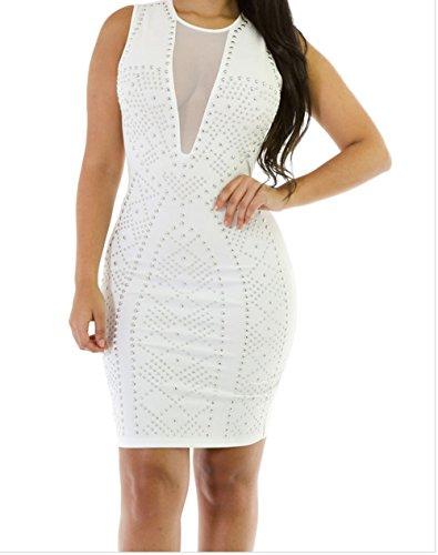 Buy motel dress size guide - 9