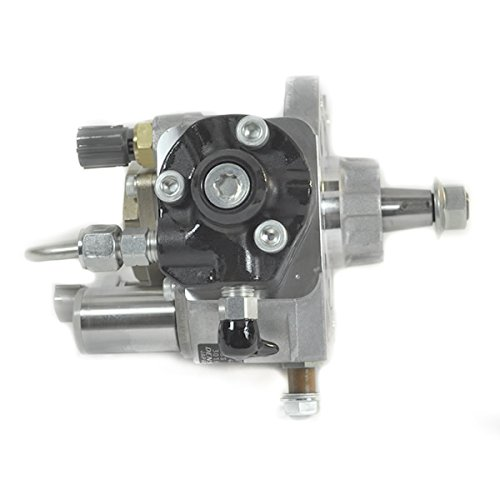 Amazon com: Injection Pump for Isuzu NPR NPR-HD NQR NRR 4HK1 5 2L