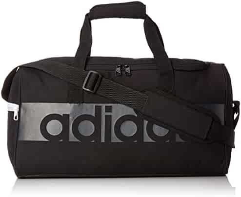 53633c32a Shopping adidas - Gym Bags - Luggage & Travel Gear - Clothing, Shoes ...