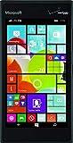 Nokia Lumia 735 Black Verizon + GSM Unlocked (Renewed)