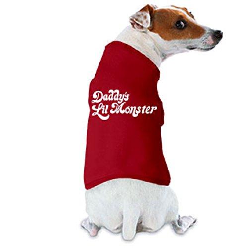 Dog Halloween Costume: Doggie Skins Dog Tank Top