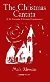 The Christmas Cantata (The Liturgical Mysteries Book 10)
