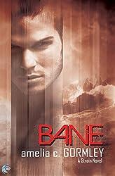 Bane (Strain Book 3)