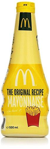 mcdonalds-mayonnaise-500ml