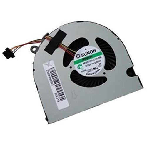 wangpeng New CPU Cooling Fan For Acer Aspire R7 R7-571 R7-571G R7-572 Part Numbers: DC28000D4S0 23.M9UN2.001 MF60070V1-C160-S9A